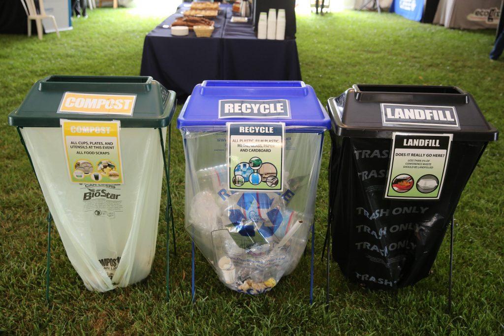 recyclingwasteservice